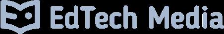 Edtechmedia