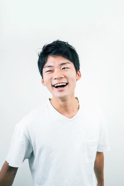 Kenta profile