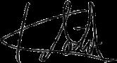 Masa sign